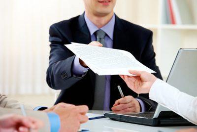 Как правильно заполнить банковский бланк доверенности образец заполнения