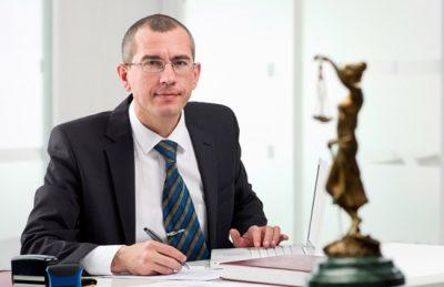 Доверенность от юридического лица в полицию образец Доверенность представление в органах внутренних дел