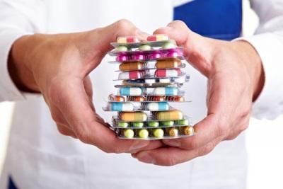 Можно ли сдать или обменять лекарство в аптеке