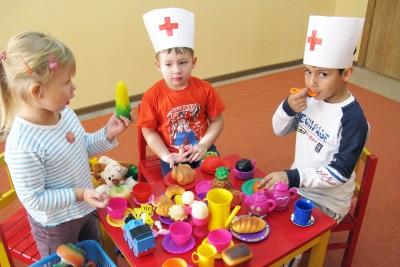 Образец жалобы на заведующую детского сада от сотрудников, жалоба на заведующую от сотрудников.