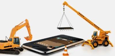 Сроки гарантийного ремонта для юридических лиц