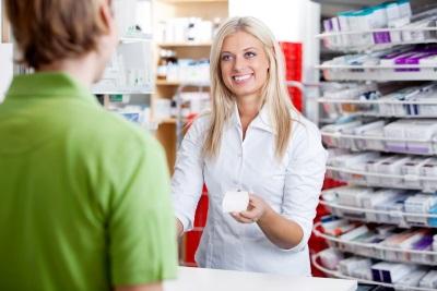 В аптеке не правильно продали лекарство что делать