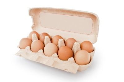 Какой срок годности у яиц куриных
