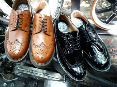 Возврат обуви правила