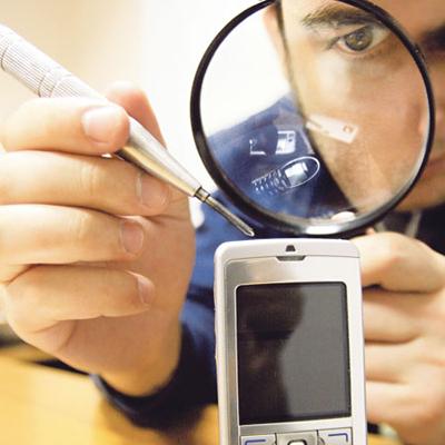 Изображение - Образец претензии на обмен телефона ненадлежащего качества nekachestvennyj-tovar-3