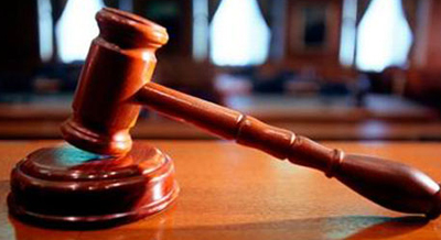 Образец жалобы на судебного пристава в прокуратуру