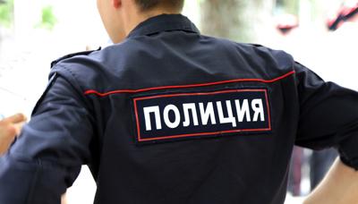 Жалоба на действия полиции: как и куда её подавать - Жизнь в Москве