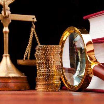 Взыскание морального вреда по уголовному делу
