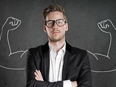 Как правильно писать жалобу: примеры и рекомендации