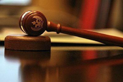Компенсация морального вреда в гражданском праве: статья 151 и 1100 ГК РФ, судебная практика взыскания по закону о защите прав потребителей