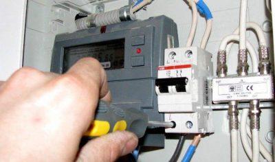 Изображение - Штраф за самовольное подключение электроэнергии и правила оформления Samovolnoe_podklyuchenie_1_09191457-400x236