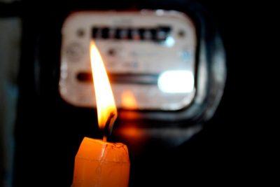 Изображение - Незаконное отключение электроэнергии без уведомления otklyuchenie_elektroenergii_1_05155341-400x267