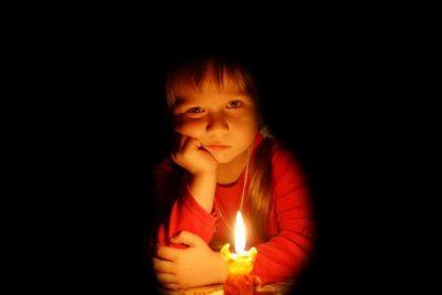 Изображение - Незаконное отключение электроэнергии без уведомления otklyuchenie_elektroenergii_3_05155546-400x267