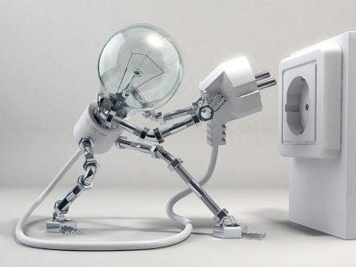Изображение - Незаконное отключение электроэнергии без уведомления otklyuchenie_elektroenergii_4_05155623-400x300