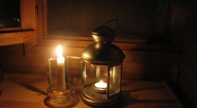 Изображение - Штраф за самовольное подключение электроэнергии и правила оформления otklyuchenie_sveta_1_09192237-400x219