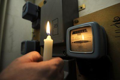 Правила отключения электроэнергии за неуплату
