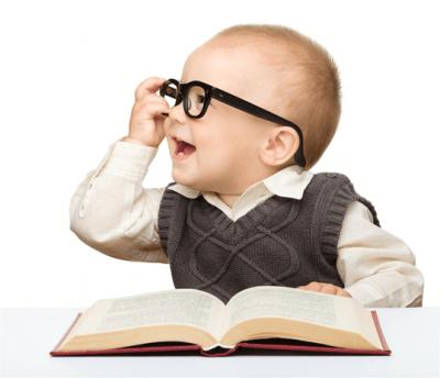 Доверенность на перевозку ребенка без родителей образец
