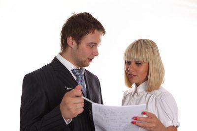 Ответственность представителя по доверенности в суде
