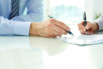 Изображение - Перечень документов, необходимых для оформления доверенности у нотариуса dokumenty_16_18042452-400x267