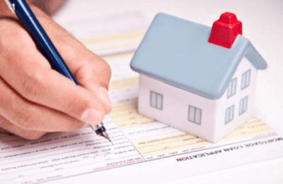 Нотариальная доверенность на регистрацию права собственности 2019