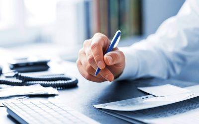 Изображение - Перечень документов, необходимых для оформления доверенности у нотариуса notarius_20_18042019-400x250
