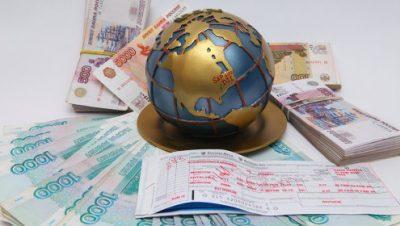 Как вернуть деньги за путевку, если поездка внезапно отменилась?
