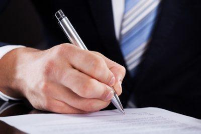 Налоговый вычет за лечение супруги