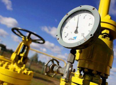 Изображение - Подключение газа после отключения за неуплату podklyuchenie_gaza_1_22173645-400x292