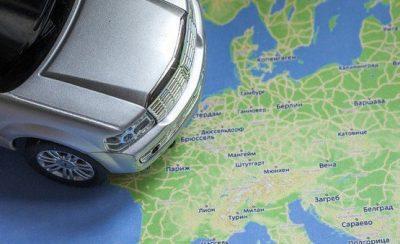 Изображение - Оформление доверенности на автомобиль при выезде за границу poezdka_zagranicu_na_avto_1_07165840-400x244
