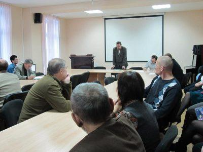 Изображение - Приказ о создании комиссии по трудовым спорам - образец sobranie_kollektiva_1_05055752-400x300