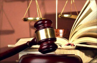 Какие виды трудовых споров рассматриваются непосредственно в судах: в каких случаях решение проблем происходит только через органы правосудия?