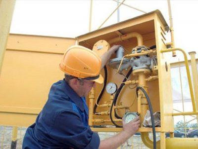 Изображение - Отключение газа за неуплату в доме usluga_podklyuchenie_gaza_1_10115827-400x302