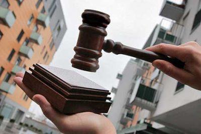 Форма доверенности на заключение договора аренды