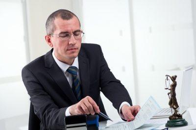Составляем доверенность на директора ООО