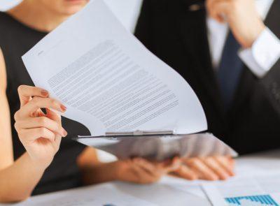 Как правильно составить доверенность в ПФР: 8 этапов. Как оформить доверенность на получение пенсии