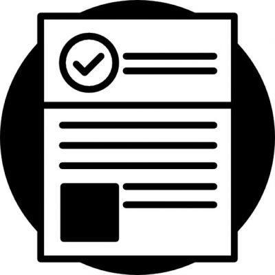 Ходатайство о назначении автотехнической экспертизы по ДТП