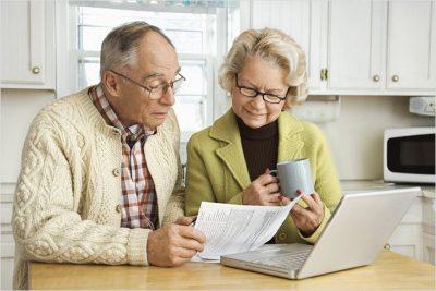 Изображение - Как оформить доверенность на получение пенсии лежачему больному dokumenty_pensioner_1_27170730-400x267