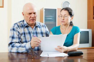 Изображение - Как оформить доверенность на получение пенсии лежачему больному dokumenty_pensioner_2_27170917-400x266