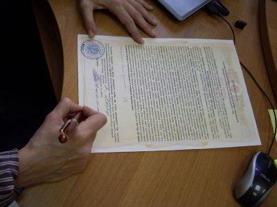Изображение - Образец доверенности адвокату на представление интересов в суде kak_sotavlyayut_doverennost_1_05080035-400x300