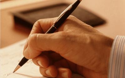 Доверенность на представление интересов в суде и правоохранительных органах