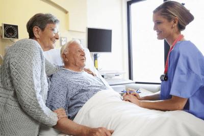Изображение - Как оформить доверенность на получение пенсии лежачему больному lezhachiy_bolnoy_1_27165633-400x266