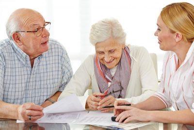 Изображение - Как оформить доверенность на получение пенсии лежачему больному lezhachiy_bolnoy_doverennost_1_27171433-400x267