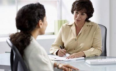 Изображение - Как оформить доверенность на получение пенсии лежачему больному lezhachiy_bolnoy_doverennost_2_27174326-400x247