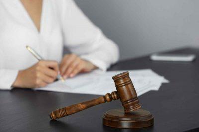 Изображение - Образец доверенности адвокату на представление интересов в суде predstavlenie_interesov_v_sude_1_05074302-400x267