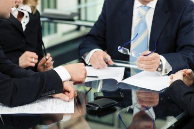 Доверенность на регистрацию договора аренды образец