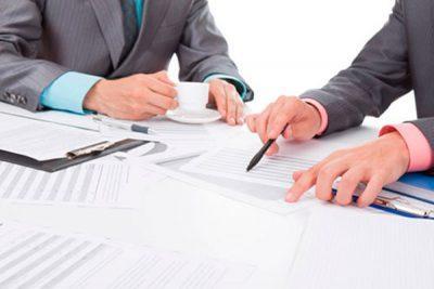 Образец доверенности на представительство в арбитражном суде