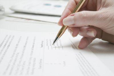 Доверенность по делу об административном правонарушении: образец, как составить документ на представление интересов от частного или должностного лица
