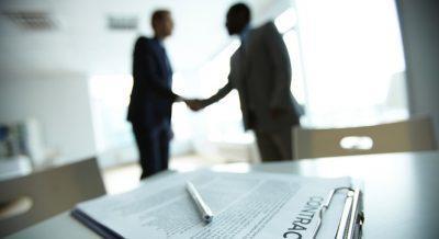 Представитель без доверенности - советы адвокатов и юристов