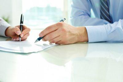 Доверенность в ФСС - образец и реквизиты на представление интересов, сдачу отчетности и документов